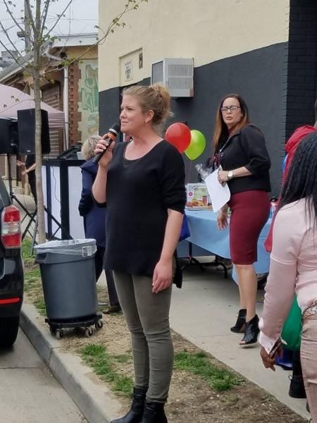 community health fair1