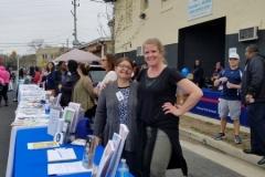 community health fair2