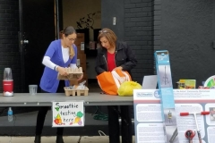 community health fair4