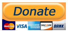 Donate - CARC