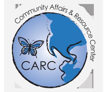 CARC – Community Affairs & Resource Center